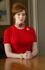 Mad-Men-The-Strategy-04